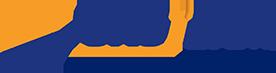URUTERM-LOGO-logo